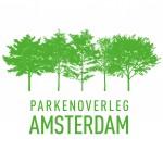parkenoverleg-logo