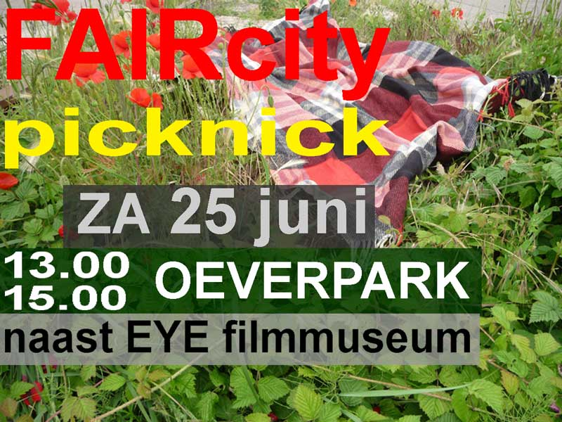 FAIRcitypicknickINVI