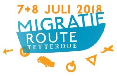 logo-MRT-e1527527372472